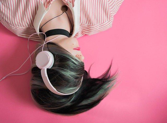 Spotify e Apple music confronto degli abbonamenti