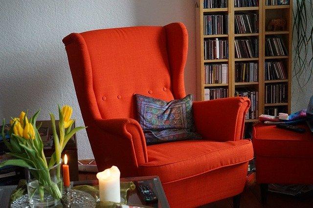 Come arredare un piccolo appartamento con tutto il necessario?