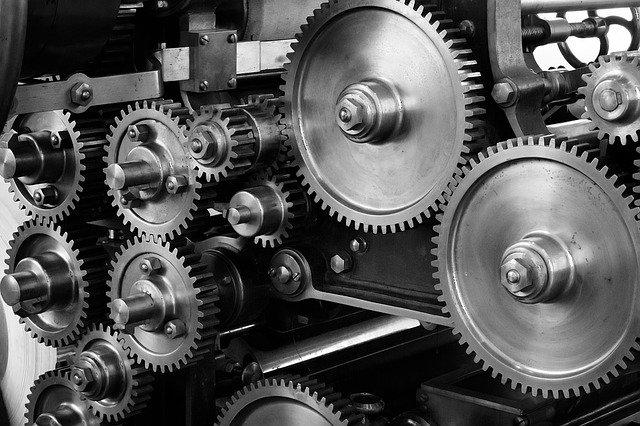 Condizionatori industriali e ambiente: due realtà che si incontrano