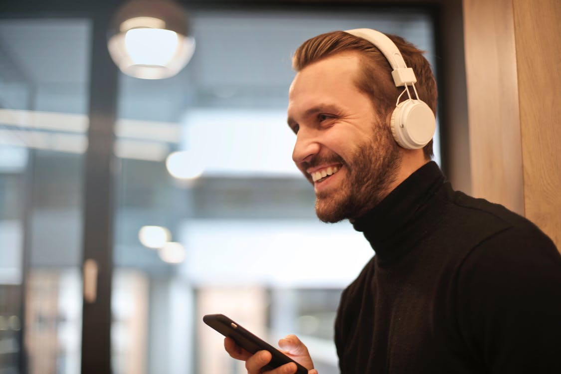 Spotify come funziona e quanto costa