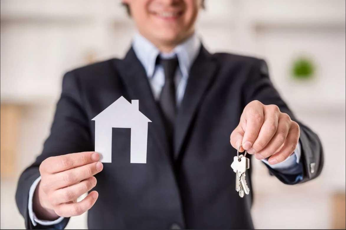 Comprare casa: meglio da agenzia o da privato?