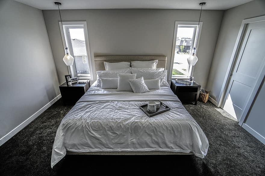 Come scegliere un buon materasso per dormire