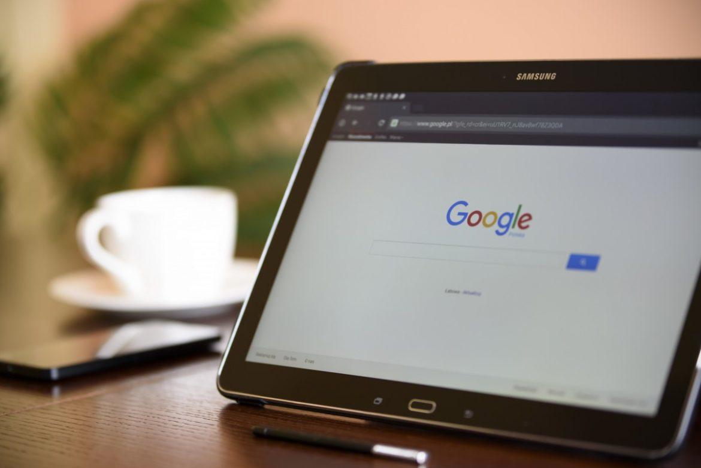 Operator web services, migliora la visibilità con i servizi che offre Google