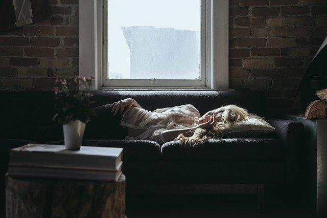 Come scegliere un divano letto?