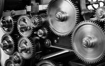 Condizionatori industriali e ambiente due realtà che si incontrano