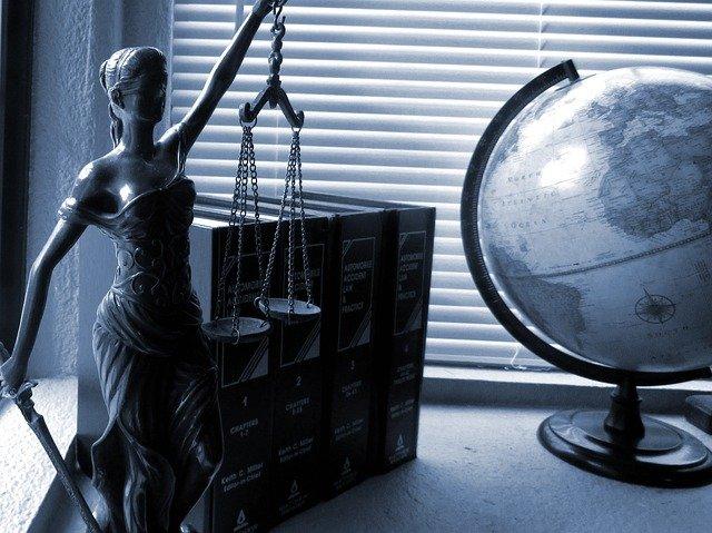 Avvocati esperti in Privacy e GDPR qual è la loro utilità