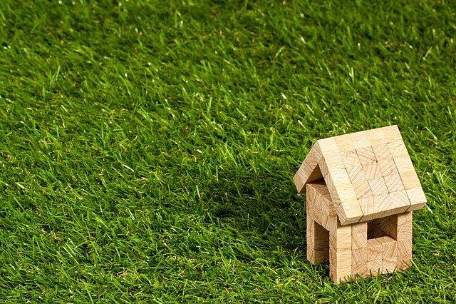 Ecco come pubblicizzare il sito immobiliare