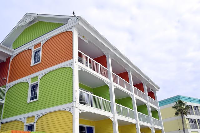 Quando è importante la presenza dell'amministratore condominiale?