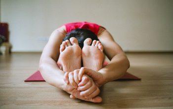 Migliora la circolazione delle gambe: alcuni esercizi da fare in casa e all'aperto