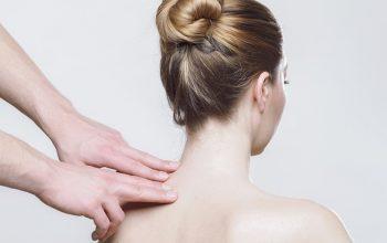 Come si sceglie un centro per la cura della cervicale