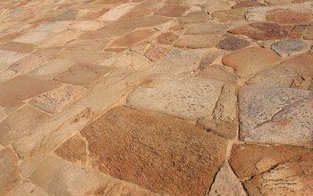 I pavimenti in cotto e le loro differenze