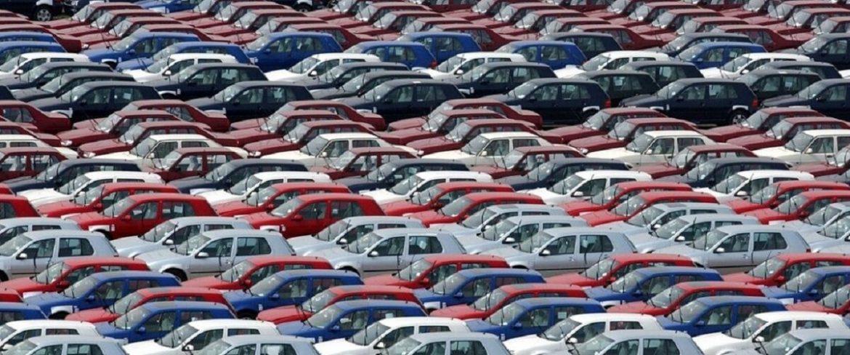 Le auto usate garantite di Das WeltAuto