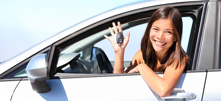 Auto in leasing Volkswagen, come e perché sceglierle