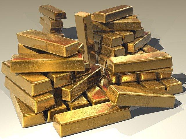 Oro da investimento: tutto quello che c'è da sapere