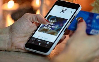 Magento VS PrestaShop: quale scegliere per il tuo e-commerce?
