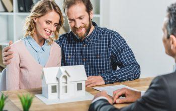 Ipoteca sulla casa: cosa fare con l'agenzia immobiliare