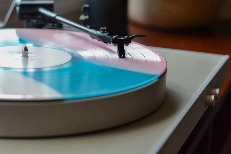 La musica: una passione senza tempo