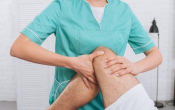 Corsi per fisioterapisti interessanti e completi